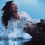 JENIFER Pochette 2003