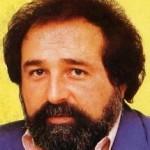 Richard Anthony en 1983 (c) Jean Eckian