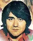 Serge Koolenn en 1975