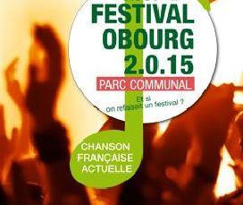 Obourg 2015