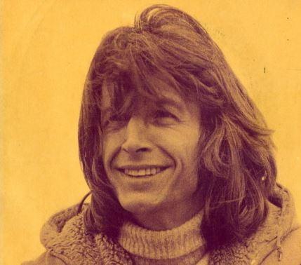 Leny Escudero en 1972 - Photo (c) Birgit