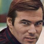 Charles Level en 1964 - Photo (c) Nisak